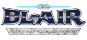 B. Blair Corporation